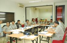 Internal Training Internal Auditor - ISO 9001-2015 3 dsc_1450