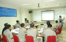 Internal Training Internal Auditor - ISO 9001-2015 7 dsc_1467
