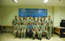 Internal Training Internal Auditor - ISO 9001-2015 11 dsc_1493