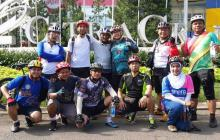 Internal Gowes TJP Club 4 gowes3