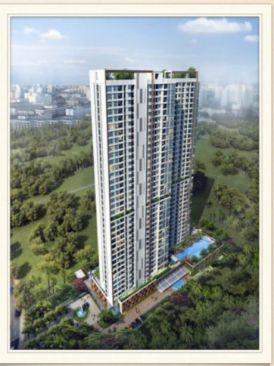 On Going Project Permata Hijau Suites 1 permata_hijau_suites