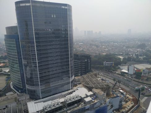 On Going Project Pondok Indah Mall 3 & 2 Office Towers 18 whatsapp_image_2020_06_14_at_22_02_37_3